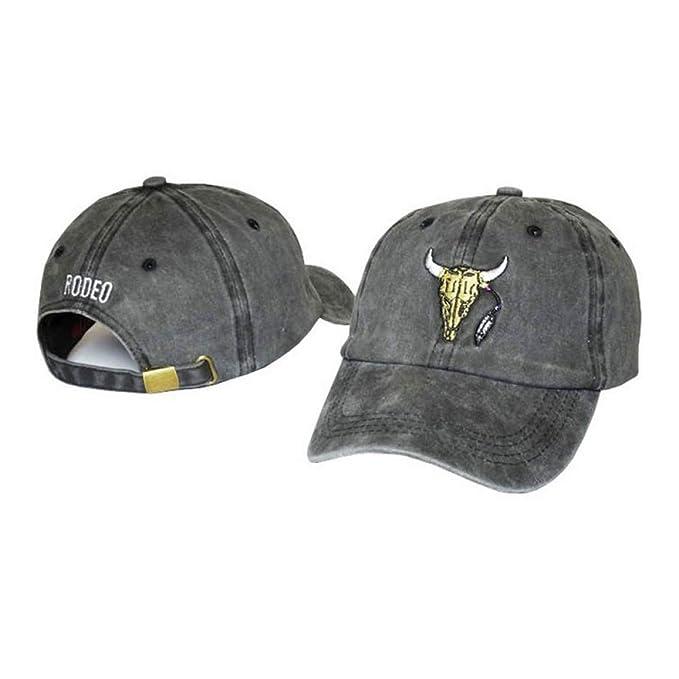 JKYJYJ Gorras De Béisbol Diseñador Personalizado 6 Panel Dad Hat ...