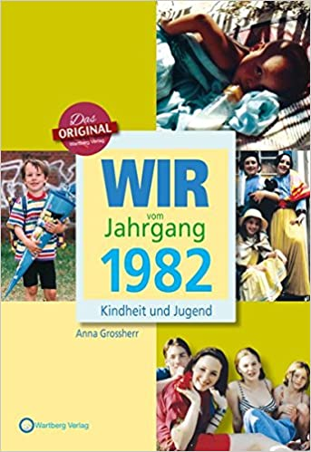 Hygge Babys Und Kids Wohlfühlkleidung Häkeln Gebundenes Buch 20