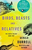Birds%2C Beasts and Relatives %28The Cor...