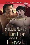 Symbiotic Mates 1, Gale Stanley, 1627402713