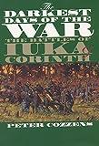 The Darkest Days of the War: The Battles of Iuka
