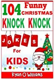 Funny Thanksgiving Knock Jokes bigking keywords and pictures