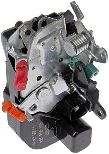 Dorman 931-004 Door Lock Actuator Motor