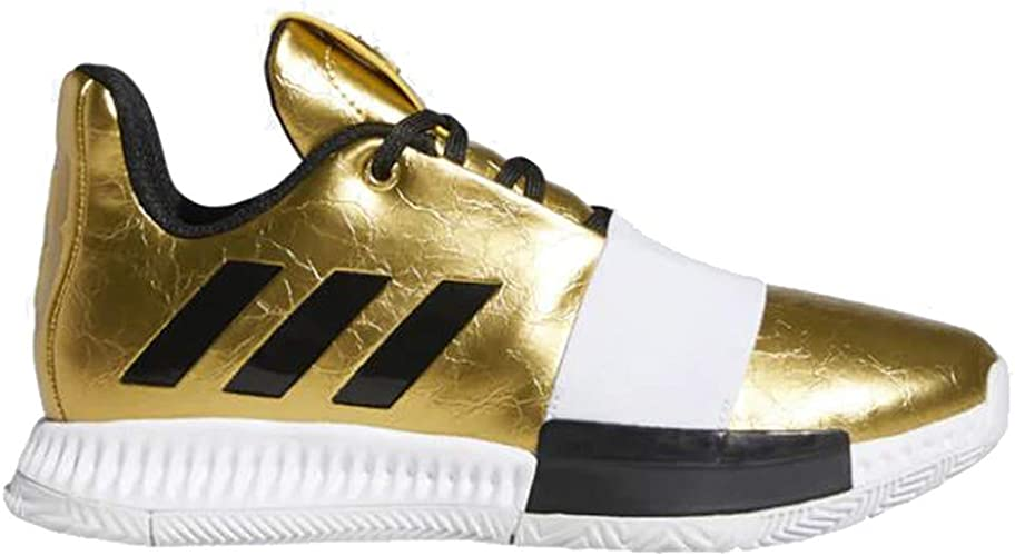Buy Adidas Harden Vol 3 Only $74 Today   RunRepeat