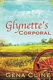 Glynette's Corporal, Gena Cline, 1477811117