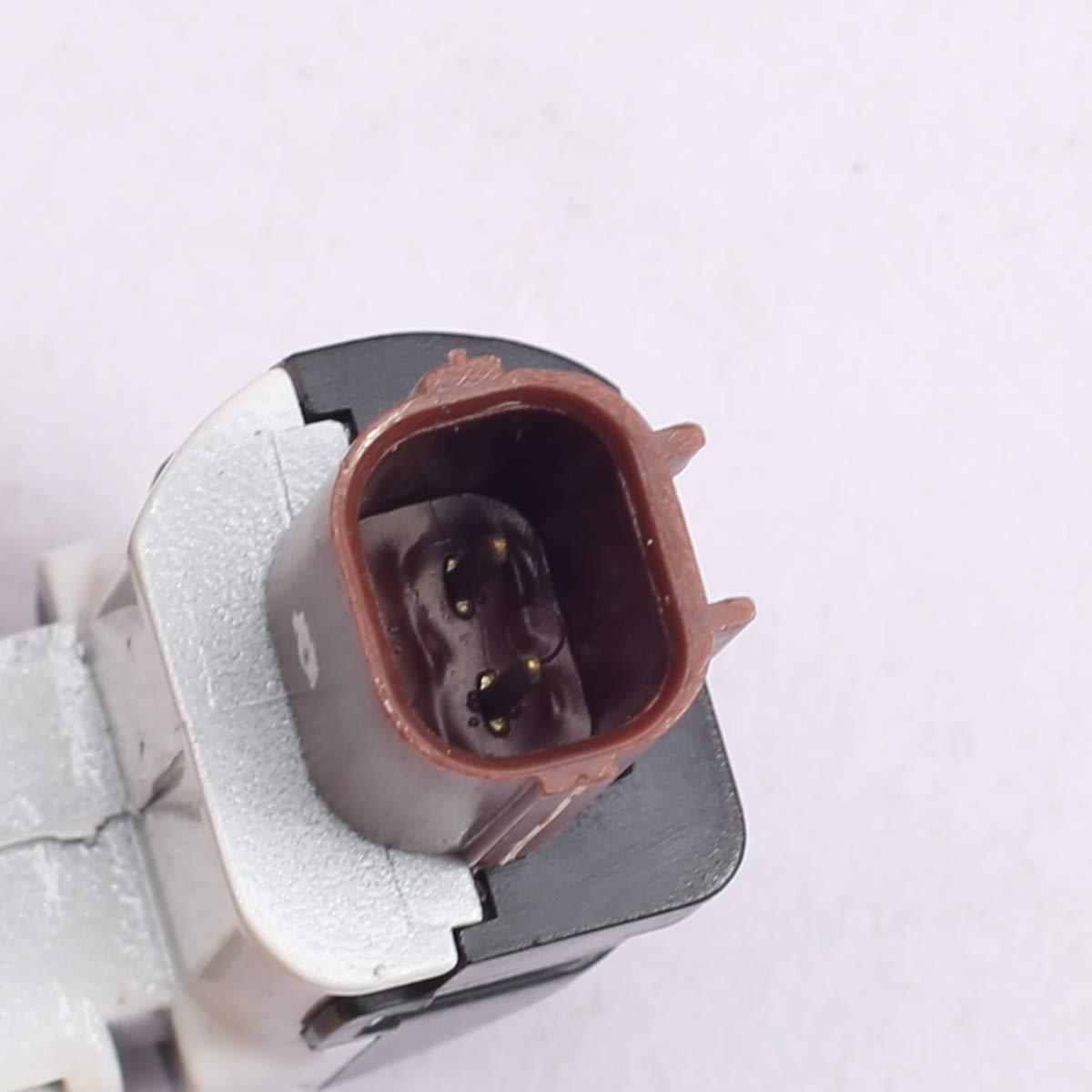 White CENTAURUS 39680-SHJ-A61 PDC Parking Assist Sensor 39680-SHJ-A61-A0 Replacement For 2005-2010 Honda Odyssey 2004-2013 CRV