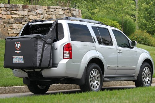 Buy gas mileage suv 2018