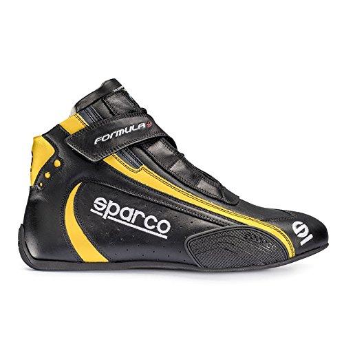 Sparco 00121137NRGI Shoes