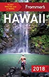 Frommer s Hawaii 2018 (Complete Guides)