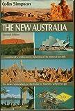 The New Australia, Colin Simpson, 0525165509