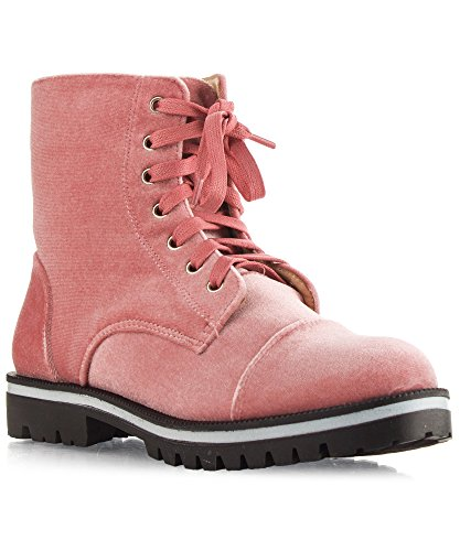 Cape  (Lace Up Pink Boots)