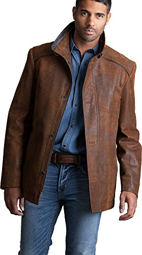 Canadian Leather Jackets - 8