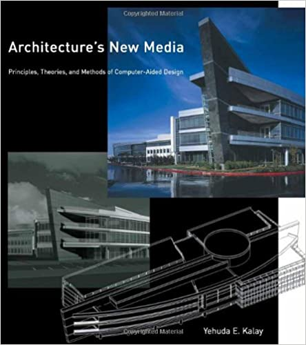 architectural acoustics illustrated by michael ermann illustrated