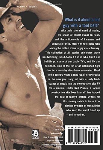Gay fantasy stories