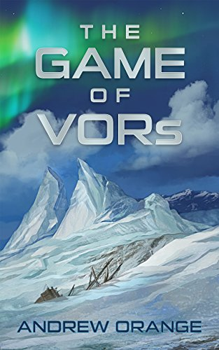 The Game of VORs