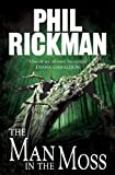"""The Man in the Moss"" av Phil Rickman"