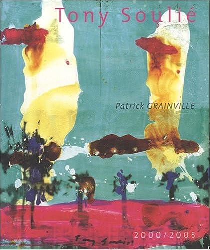 Livres Tony Soulie l'Anagramme du Monde pdf, epub ebook