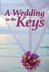 A Wedding In the Keys: A Florida Keys Novel