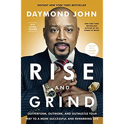 Who is daymond john dating simulator game