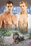 Farro (Meute de la Lune t. 6) (French Edition)
