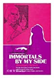 Immortals by My Side, Rosemary Brown, 0809281732