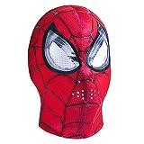 Marvel Spider-Man Costume for Kids