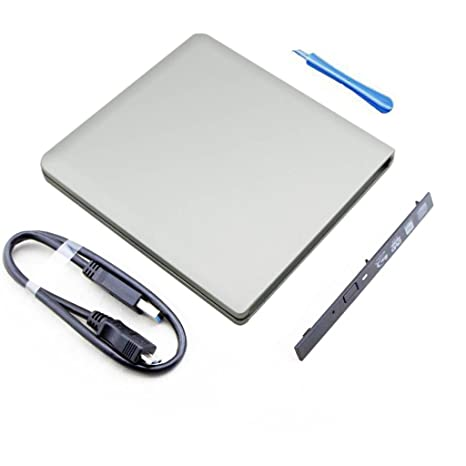 Amazon.com: Nimitz Case Enclosure for Laptop externo USB 3.0 ...