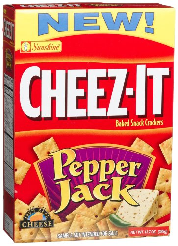 cheez-it-baked-snack-crackers-pepper-jack-137-ounce-boxes-pack-of-4