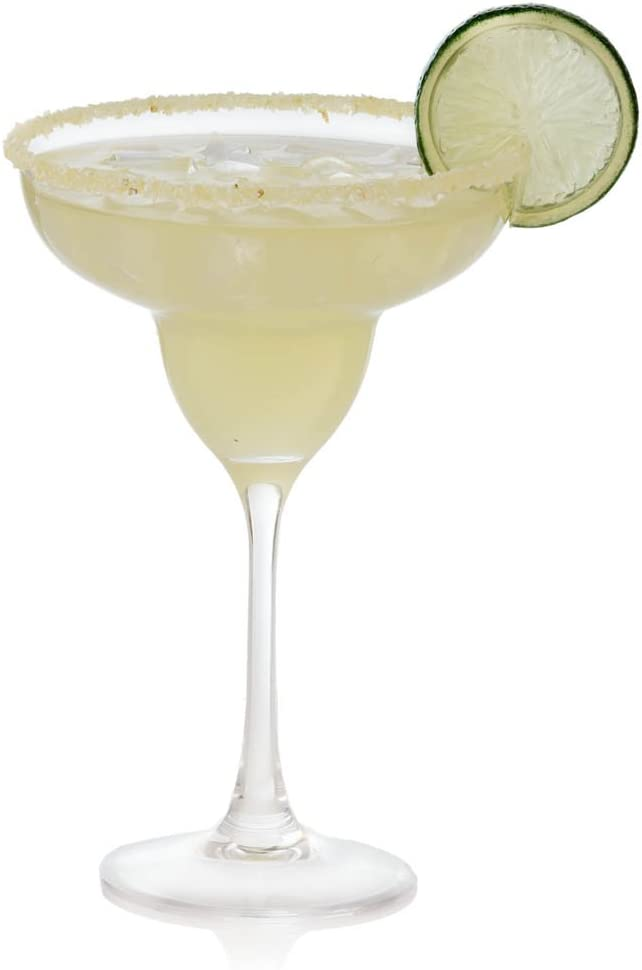 Margarita - Great for Home Staging - Food Props -Margarita Lover Gift - Fake Drink