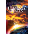 Exploring Heavenly Places Volume II: Revealing of the sons of God