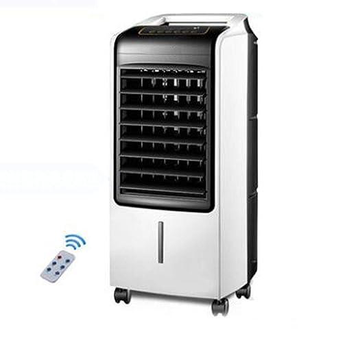WANGTAOSHOP Refrigerador Individual De Aire FríO, Aire ...