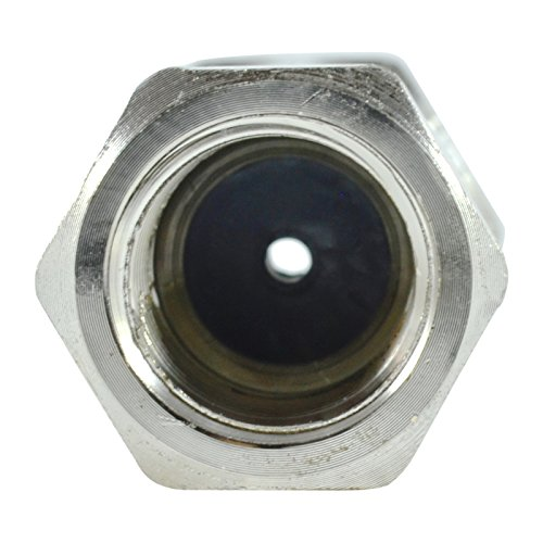 dole-flow-regulator-1-female-700-gpm-gx-700