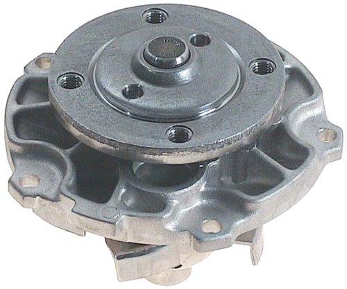 Airtex AW5033 Engine Water Pump