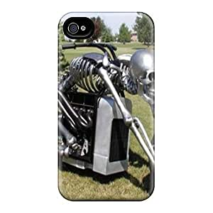 Cases For Iphone 6 With Ghost Rider