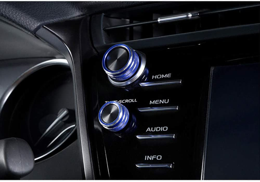 Genuine Hyundai 84540-2H500-8M Glove Box Housing Cover Assembly