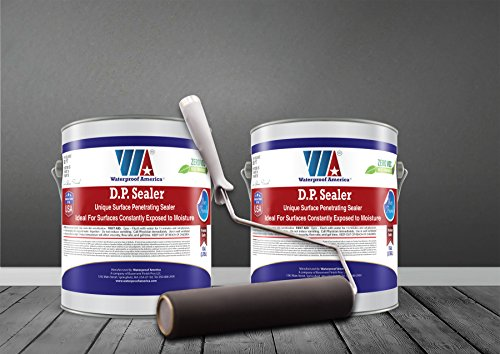 high-performance-concrete-sealer-at-less-then-065-per-square-foot-concrete-masonry-and-basement-seal