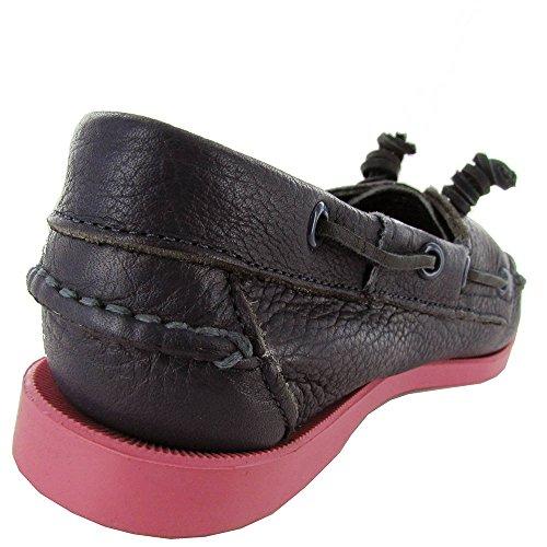 Zapatos Barco Sebago Barco Sebago Zapatos Montauk Montauk Montauk Barco Royal Royal Zapatos Sebago rxHraUq