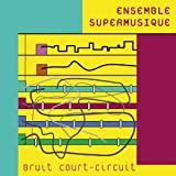 Bruit court-circuit