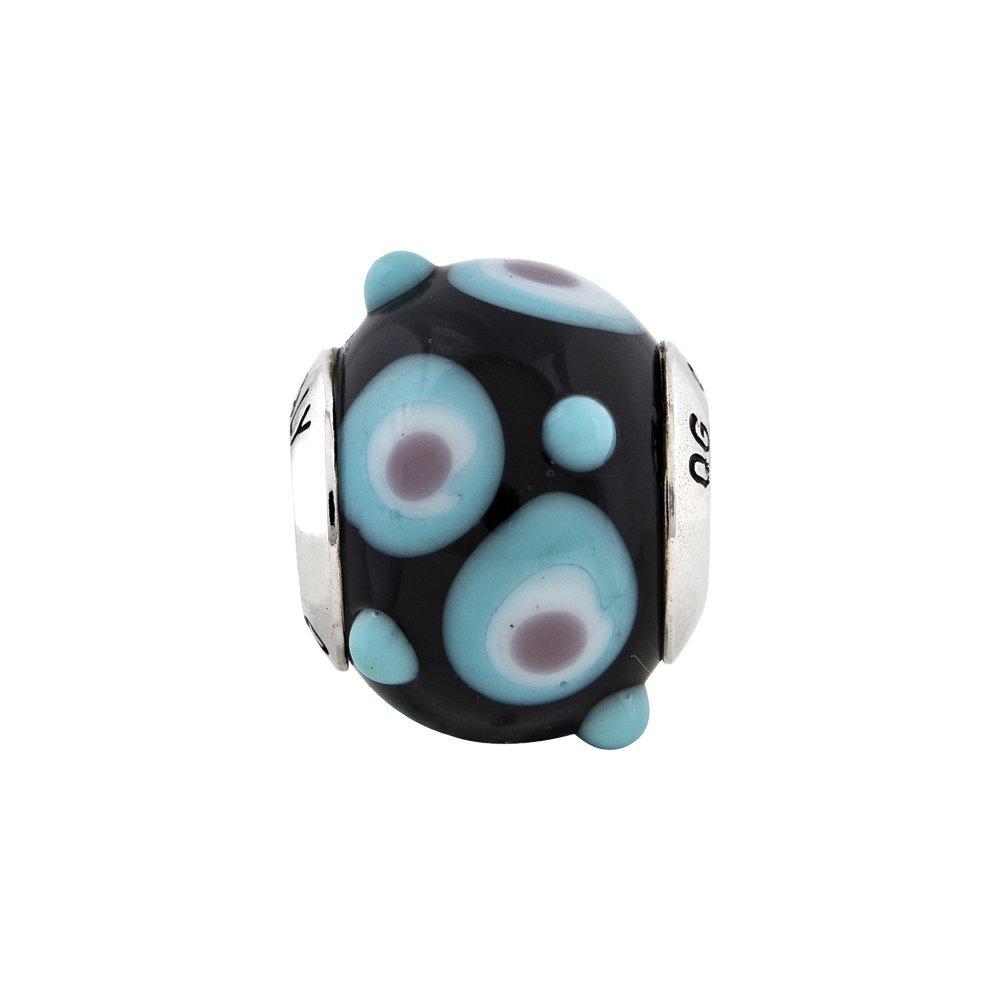 Piece-25 Hard-to-Find Fastener 014973256852 Coarse Hex Bolts 1//2-13 x 3-1//2