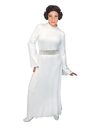 Plus Size Princess Dress