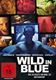 Wild in Blue (2014) [ NON-USA FORMAT, PAL, Reg.2 Import - Germany ]