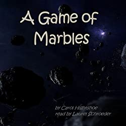A Game of Marbles