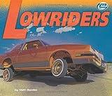 Lowriders (Motor Mania)