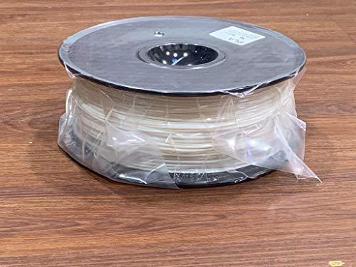 WOL 3D 3D Filaments (White)