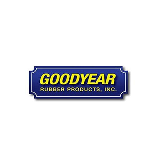 Goodyear - Correa de Repuesto para cortacésped (2, 8 x 114 ...