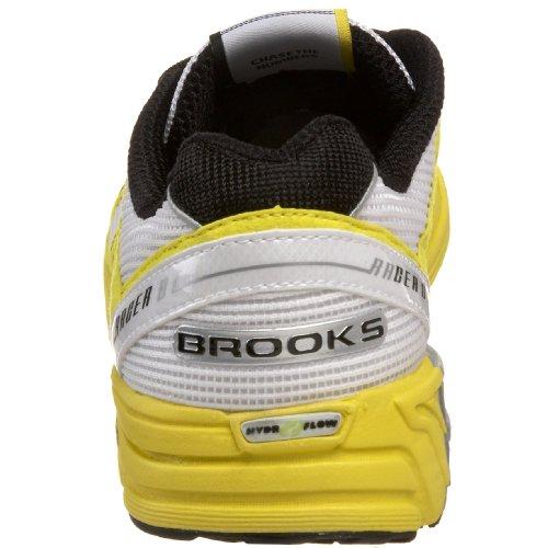 Brooks Racer ST 4 100011 1D 719