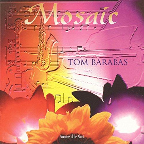 - Mosaic