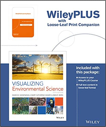 visualizing environmental science 5th edition pdf download