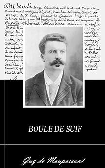 Boule de Suif - ePub - Guy De Maupassant - Achat ebook   fnac