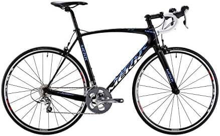 Mekk Poggio 2.0 Road Bike